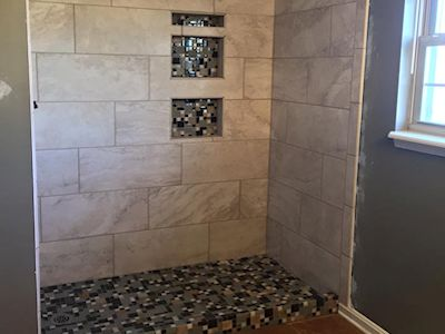 Times Two LLC Design Renovation Construction Extraordinary Bathroom Remodeling Louisville Ky