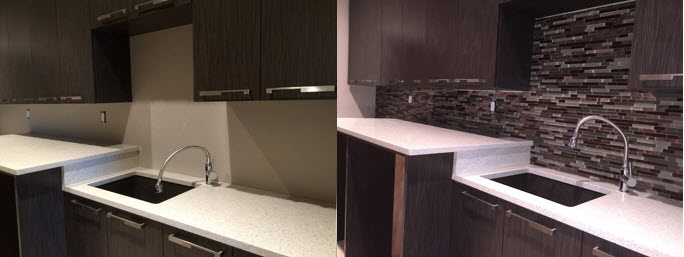 times-two-backsplash-before-n-after