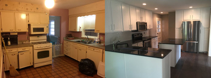 times-two-kitchen-remodel-before-n-after